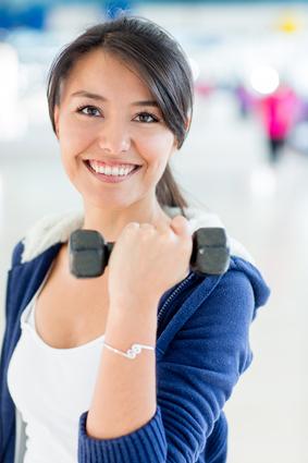 Comment prendre du muscle en 15 minutes par jour