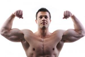 exercise poids corporel