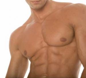 super musculation fonctionne