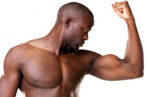 musculation rapide